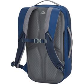 Gregory Border 18 Backpack Indigo Blue